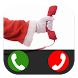 Call From Santa Claus Prank
