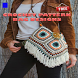 Crochet Pattern Bag Designs by newerica