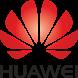 Huawei Entelgy Futura