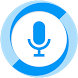 HOUND Voice Search & Assistant by SoundHound Inc.