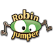 Robin Jumper by HWapps