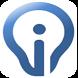 iSystems Club App by iSystems Club