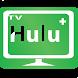 HuIu + Pro for hulu stream TV movies Prank by vpn Fast