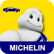 Michelin MyCar by Michelin