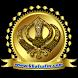 Khalsa FM by Sikhi Lehar