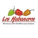 Habaneros Restaurante by MYAPPHONE SAS