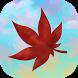 MapleStory Amino by Amino Apps