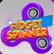 Real Fidget Spinner GO by 9xt Play Studios