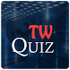 Tiger Woods Quiz by Professional Quizzes