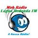 Web Rádio Lagoa Redonda FM by Suaradionanet