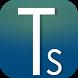 Tenacious Sales - Sales CRM by Tenacious Techies