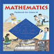 9th Maths NCERT Solution by TRUE NCERT SOLUTIONS