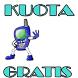 Kuota Gratis by Prasetyoz