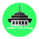 Bandung City Tour by Isrina Inovasi