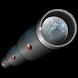 Telescope Zoomer by Karol Wisniewski Games
