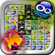 Fish And Marine Animals World by Yusuf Dev