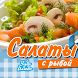 Салаты Рыбные Рецепты Кулинара by Zhili-Byli