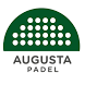 PADEL AUGUSTA by MATCHPOINT