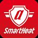 AirPatrol SmartHeat by AirPatrol