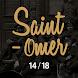 Saint-Omer 14-18 by ARTEFACTO SAS