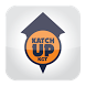 Katchup KCT by iQube.KCT