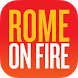 Rome on Fire by Crowd M Italy s.r.l.