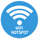 WiFi Hotspot Free For Android by Wifi Chùa Android Store