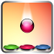 Droppy Color Balls by WizLoft