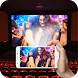 HD Video Projector Simulator by Xentertainment