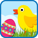 Make a Scene: Easter (pocket) by Innivo Mobile