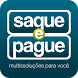 Saque e Pague by Saque e Pague