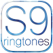 Best Galaxy S9 Ringtones by GubberHuberApps