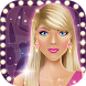 Makeup and Dress Up Games by BEAUTY LINX
