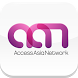 Access Asia Network by Access Asia