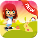 Star Adventures Jungle World by InventionMobile