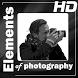EoP: Photography Tips Tutorial by Arkenstone Technologies Pvt. Ltd.