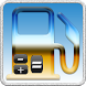 Fuel Mileage Calculator by Androlap