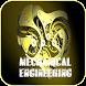 Mechanical engineering by Berhane