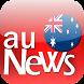 Australia News by Kawanlahkayu