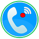 Auto Call Recorder by dev ousber