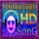 Hazaragi song by logic.bd.apps