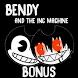 Guide Bendy & the ink machine by Makishima Shougo