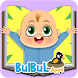 It's time for bed BulBul Apps by Bulbul Inc.