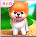 Boo - The World's Cutest Dog by Coco Play By TabTale