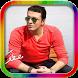 Mostafa Kamel Songs by developerrayan