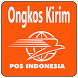 Ongkir POS Indonesia by Domino Developers
