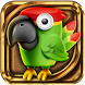 Jungle Crush: Blocks Puzzle by ElitApps