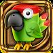 Jungle Crush by ElitApps, Ltd.