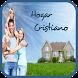 Estudio Biblia Hogar Cristiano by Apps Bíblicas Cristianas Interesantes