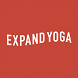 Expand Yoga by MINDBODY Branded Apps